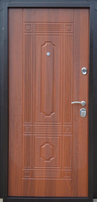 стальные входные двери на заказ в подольске